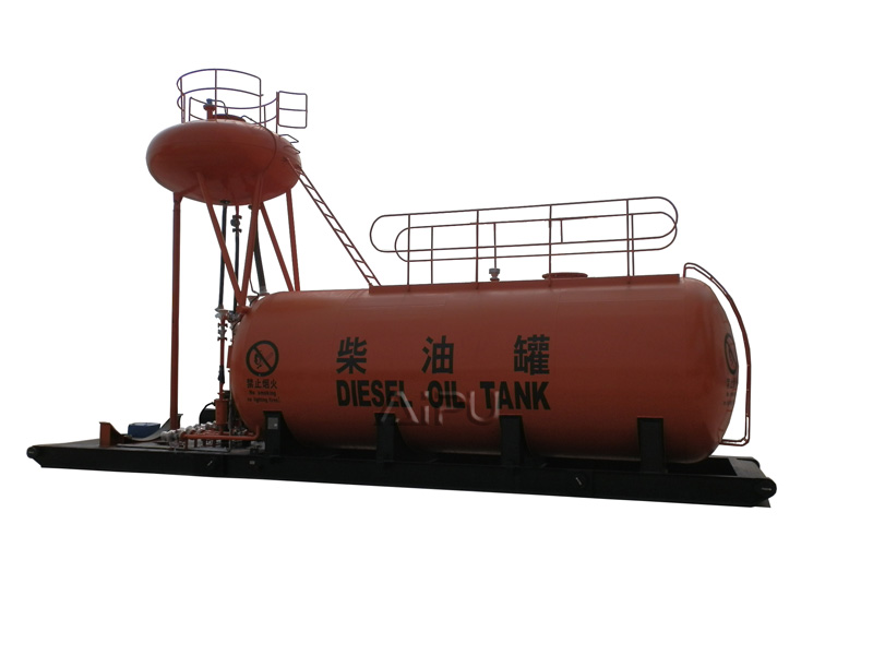 diesel800