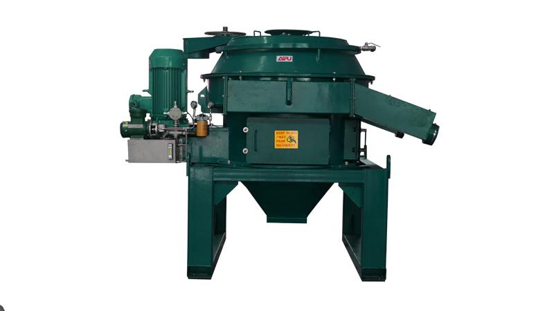Cuttings-dryer-800-DSC01590
