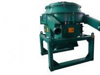 cutting-dryer-800-450